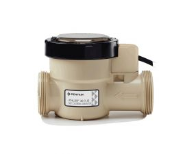 Pentair | 523081 | iChlor Salt Chlorine Generator