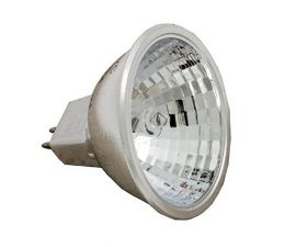 Pentair   79112400   SAM Light Bulb, 12V, 75W   SPG-301-7679