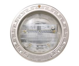 Pentair | 640143 | IntelliBrite, 5G White LED Spa Light, 100 Watts, 120 Volt, 150 feet Cord