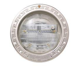 Pentair | 640152 | IntelliBrite, 5G White LED Spa Light, 100 Watts, 12 Volt, 100 feet Cord