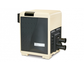 Pentair Mastertemp High Performance 250.000 Btu Natural Gas Heater 460732