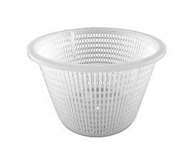 Pentair   R36009   Vac-Mate Basket