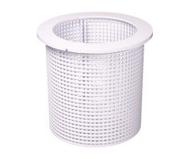 Pentair   R38013A   Basket for Floating Weir   B-37   P-7   V38-135