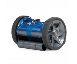 Pentair | 360473 | Rebel Suction Side Cleaner