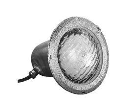Pentair, Sta-Rite   05086-0050   SwimQuip Light, 120V, 500W, 50' Cord