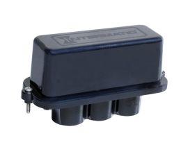 INTERMATIC Plastic Pool/Spa Light Junction Box PJB2175
