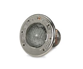 Pentair | 78106300 | SpaBrite, Spa Light, 60 Watts, 120 Volt, 150 feet Cord