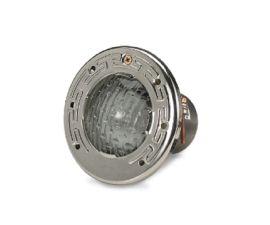 Pentair | 78106400 | SpaBrite, Spa Light, 60 Watts, 120 Volt, 200 feet Cord