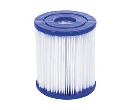 Unicel | C-3305 | 2 sq. ft. Best Way i-Cartridge Filter, for Above Ground Pools