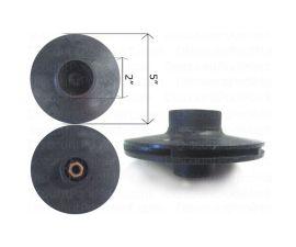 Pentair Ultra-Flow Pump Impeller 1.5 HP, 39005200, V38-126