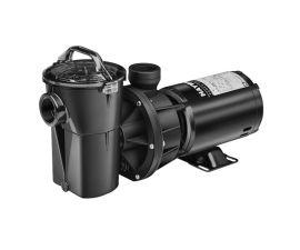 Hayward PowerFlo II Above Ground Pump, 0.5 HP   W3SP1750