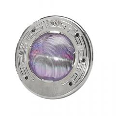 Color LED Pool Lights