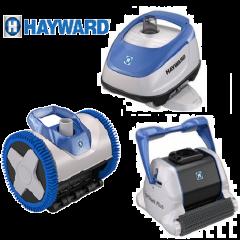 Hayward Cleaner Parts