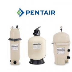 Pentair Filter Parts