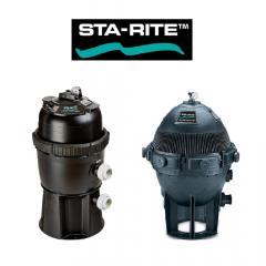 Sta-Rite Filter Parts