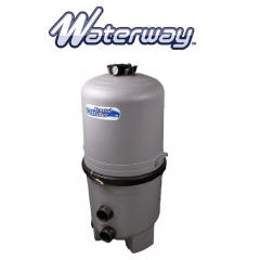 Waterway Filter Parts
