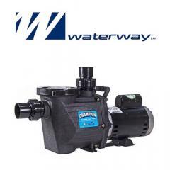 Waterway Pump Parts